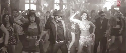 Mediafire Resumable Download Link For Video Song Full Jhol - Jackpot (2013)