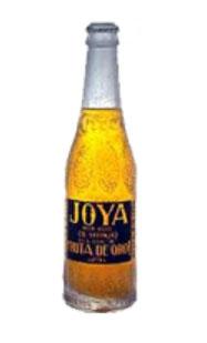 Joya Soft Drink