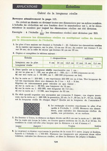 Entre hétérogénéité et ennui en sixième. Brandicourt%252C%2BProbl%25C3%25A8mes%2Bet%2BCalculs%2BCM1%2B%25281963%2529_0124