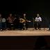 Το Μουσικό Σχολείο Πρέβεζας  στις εκδηλώσεις για την ανακήρυξη του Αρχιεπισκόπου Αλβανίας Αναστάσιου ως επίτιμου δημότη Πρέβεζας