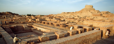 Indus Valley Civilization in Hindi Indian History Part-2