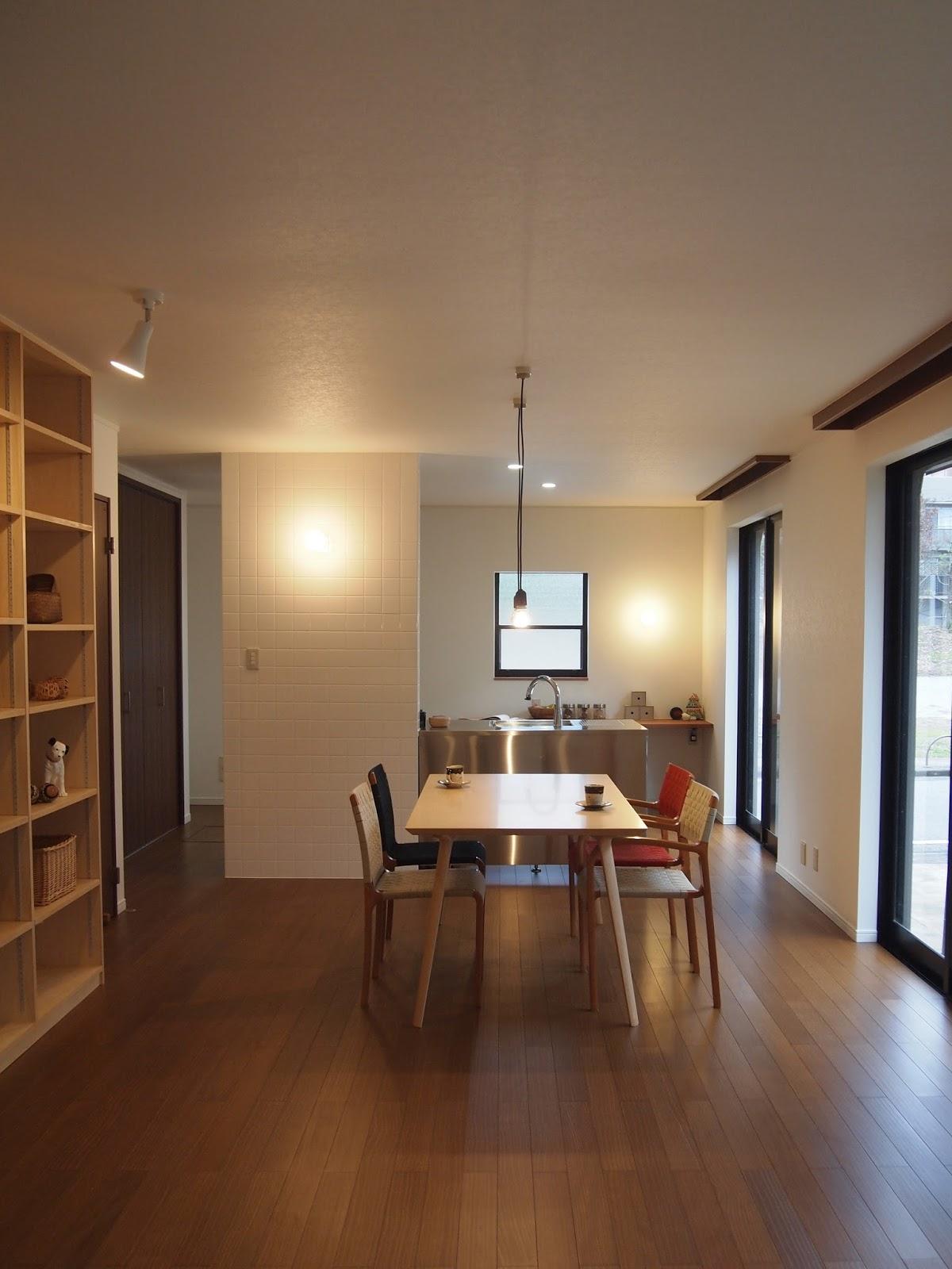 【中古住宅リノベーション】中古住宅を購入して素敵にリノベーション♪