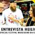 Entrevista: Por dentro da Cervejaria Heilige!