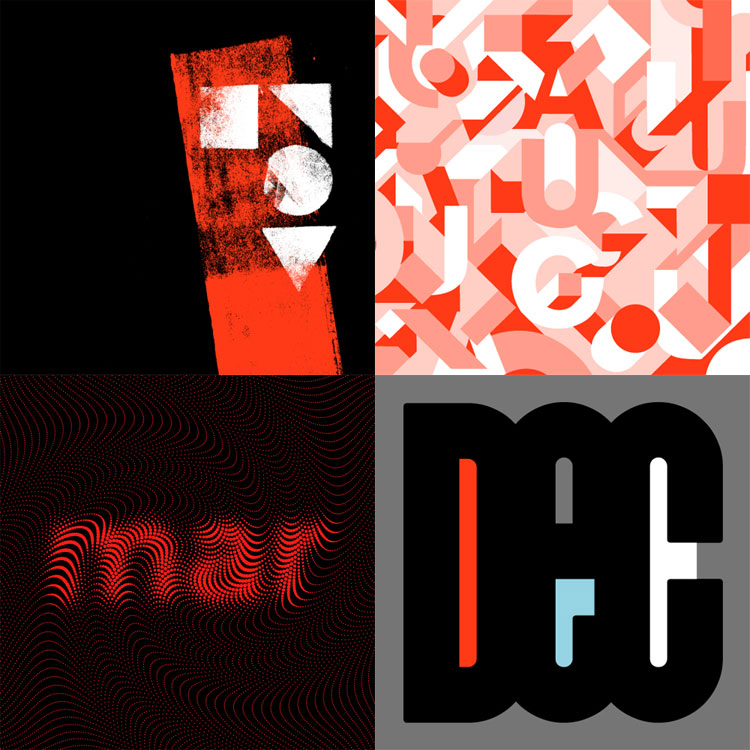 Brody Albert Graphic Design Syllabus Pdf