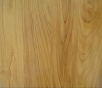 jenis+kayu+untuk+pintu