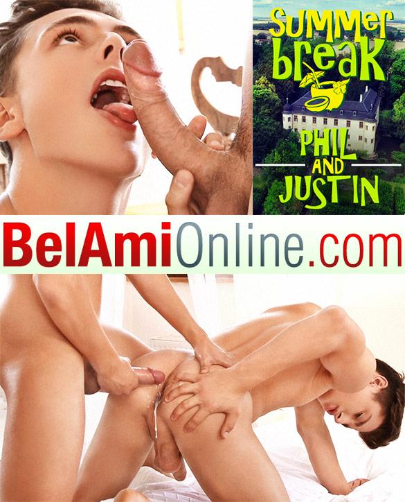гей порно онлайн com