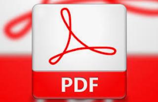 free download engineering pdf book