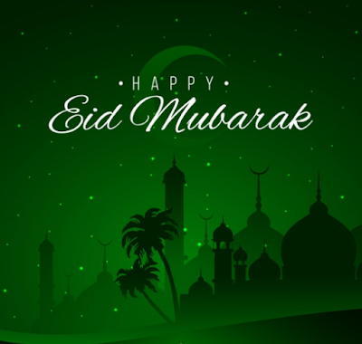 Eid-Messages-in-English