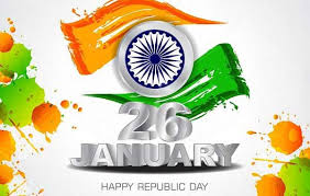 Popular Republic day images 2019