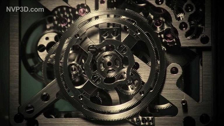 Misteri Antikythera, Alat Super Canggih dari Zaman Purba
