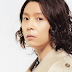 Tsuyoshi Domoto é hospitalizado com perda repentina de audição