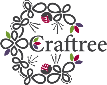 Craftree online tatting group