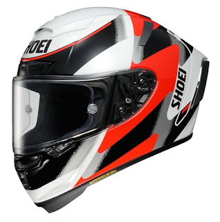 SHOEI Helmet New Price