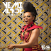 "Yemi Alade Releases 3rd Album ""Black Magic"""