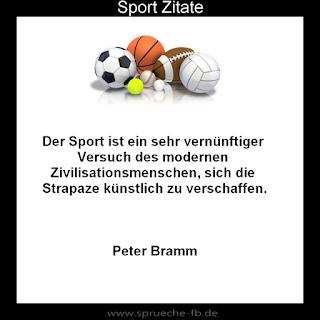 Peter Bramm