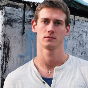 John Bernecker Stuntman Injured Walking Dead
