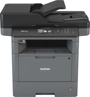 Brother MFC-L5800DW driver download Windows 10, Mac, Linux