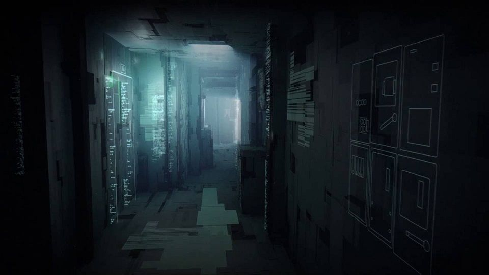 Bloober Team, Observer, ужасы, хоррор, horror, Layers of Fear