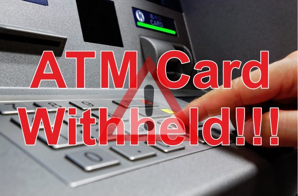 why-your-atm-card-gets-swallowed-in-the-atm-machine
