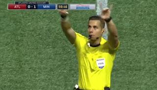 arbitros-futbol-villarreal-pro