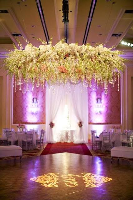 свадьба в стиле бохо идеи фото