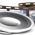 شرح دمج ملفات الصوت بواسطة برنامج FormatFactory