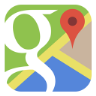 google peta