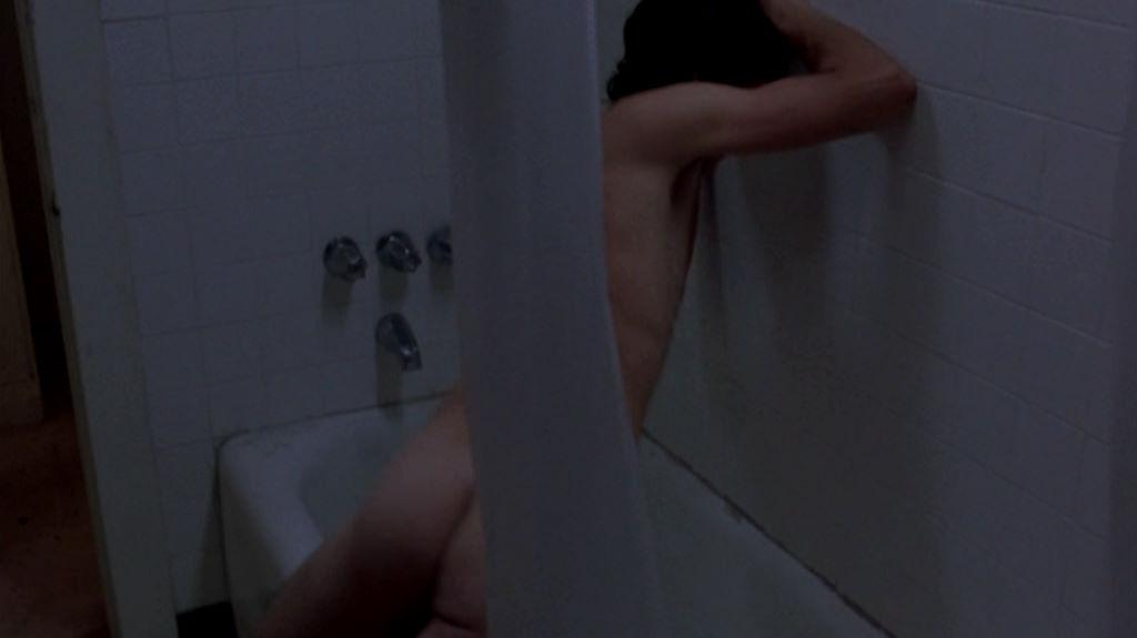 Joseph Gordon Levitt Nude 71