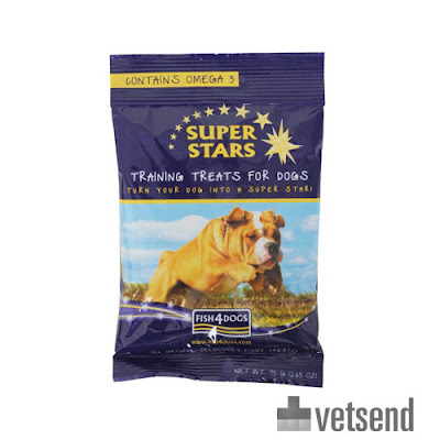 dog care, dog, pets, dog food, pet care