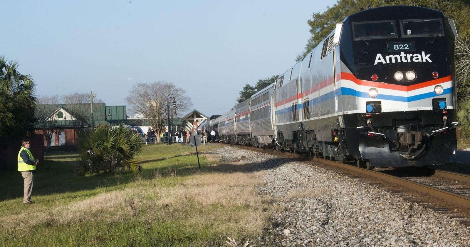 70 Is The New 80 - Digital Railroad's Mis-Step