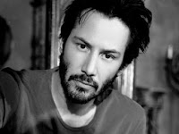 The Story of Keanu Reeves who Slicing Heart, Holywood celebrities Anomalies