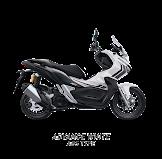 ADV 150 ABS