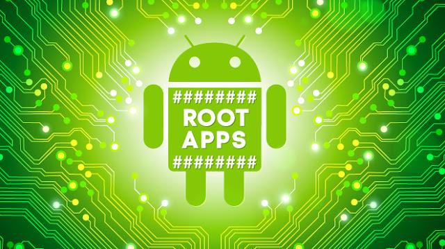 kiem-tra-root-tren-android-1