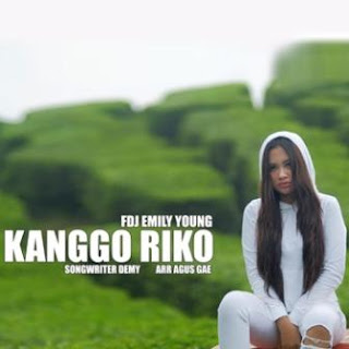 FDJ Emily Young - Kanggo Riko Mp3