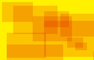 Cara mudah membuat background abstract dengan CorelDRAW