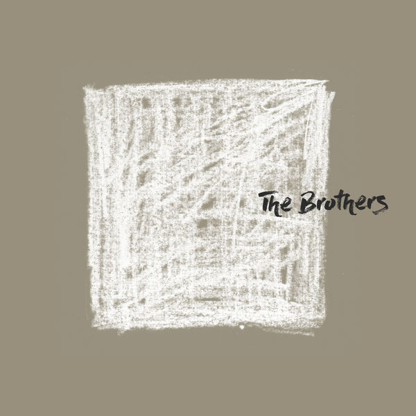 The Brothers – Tolerance – Single