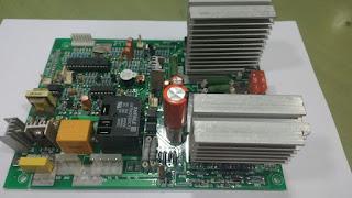 We Repair Inverter