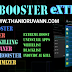 Ram Booster eXtreme application how to use?  | TAMIL TECHNICAL TIPS