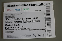 http://rundumludwigsburg.blogspot.de/2016/04/hoffmanns-erzahlungen-in-stuttgart.html