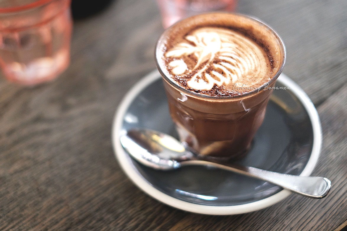 Cuckoo-callay-newtown-sydney-(www.culinarybonanza.com)