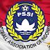 PSSI Belum Siap Bikin Kompetisi U-19 Dalam Waktu Dekat