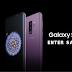 Cara mem-boot Samsung Galaxy S9 dan S9 Plus dalam Safe Mode untuk memperbaiki bug kecil