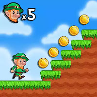 Lep'S World 2  Mod Apk Money