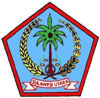 http://jobsinpt.blogspot.com/2012/04/info-cpns-honorer-daerah-sulawesi-utara.html