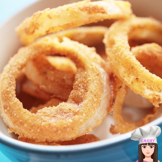 anelli-fritti-di-cipolla