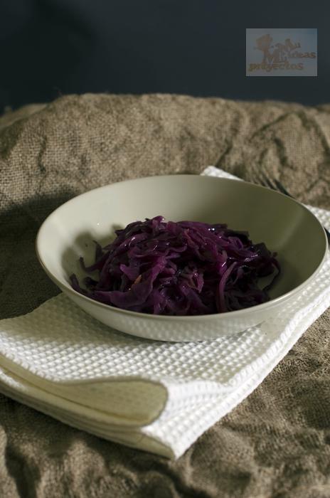 receta-lombarda-braseada2