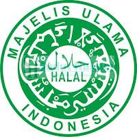 Pengertian Sertifikasi Halal
