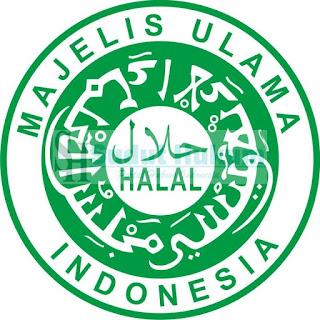 Pengertian dan Dasar Hukum Sertifikasi Halal