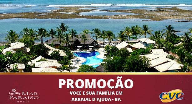 "Concurso Cultural: ""Natal na Antena 1"" blog topdapromocao.com.br topdapromocao.blogspot.com.br"
