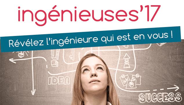 ingenieuses-17